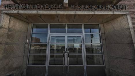 Helsingin hovioikeus piti maanantaina 1. kesäkuuta voimassa tuomion törkeästä petoksesta.