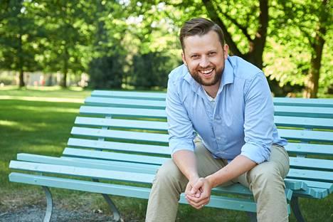 Aki Ruotsala nimitettiin Pori Jazzin toimitusjohtajaksi kesäkuun alussa, mutta nimitys päätettiin purkaa keskiviikkona.