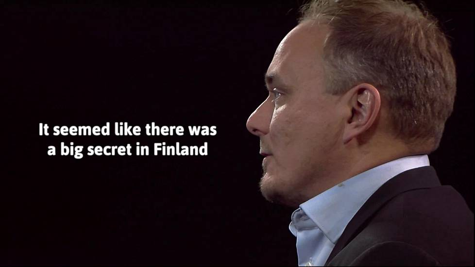 Videoartikkeli, What the Buk? Behind the scoop of Finland's missile role in MH17 investigation