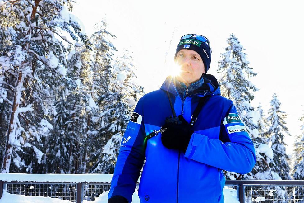 Petter Kukkonen on myös romaanikirjailija.