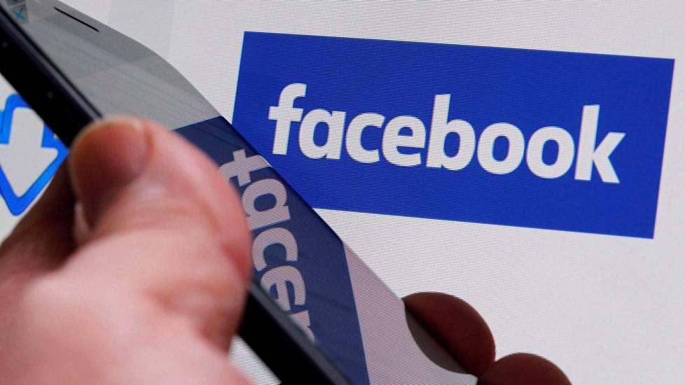 Facebook aikuinen suuri sisään Orimattila