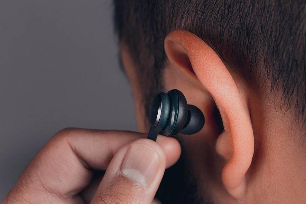 Radiomedian teettämän tutkimuksen mukaan vuonna 2018 podcasteja kuunteli kuukausittain noin miljoona suomalaista.
