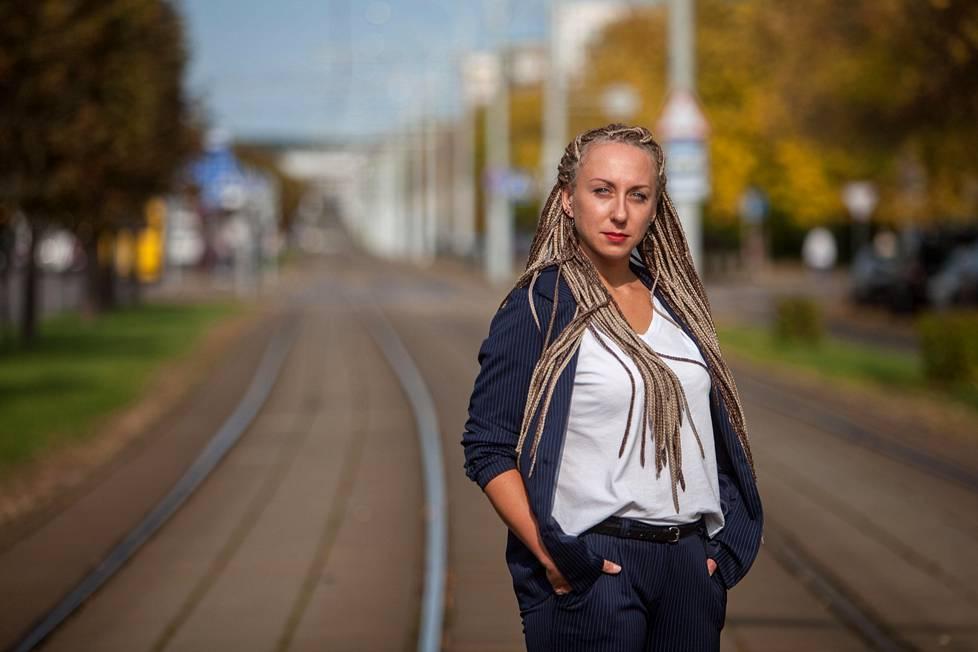 tapaa venäjän naiset finland ilkeä löytää morsian kasvot istuu lähellä mikkeli