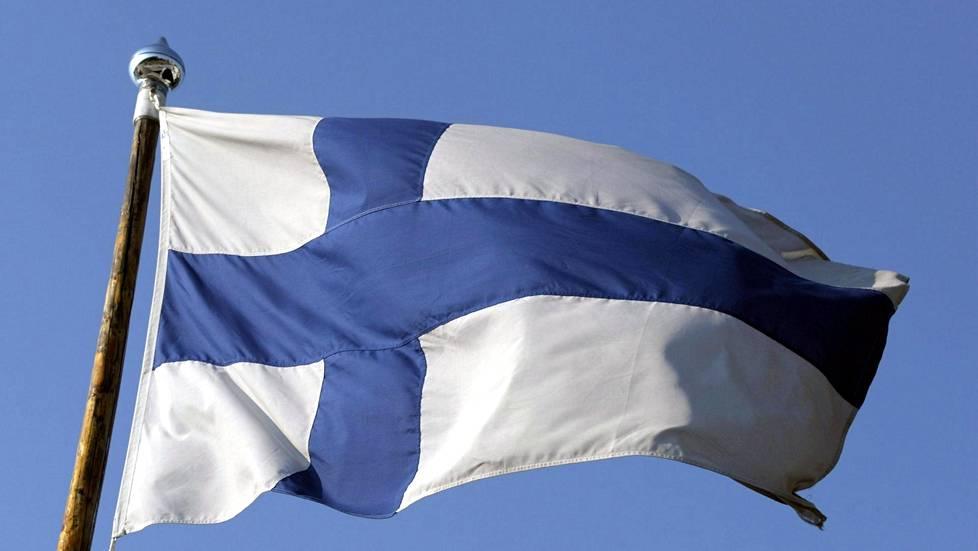 Mitä silloin tapahtui, kun Suomi itsenäistyi? - Lasten uutiset | HS.fi