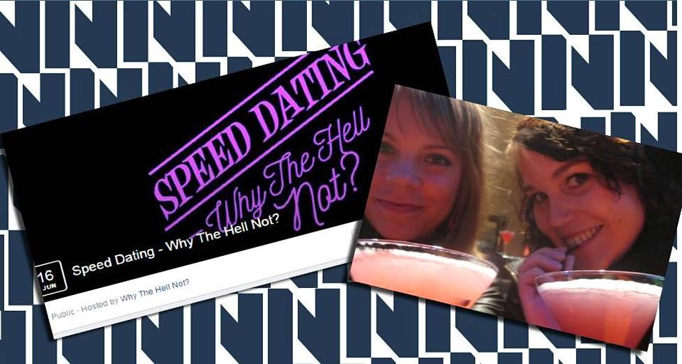 Paras dating App APK