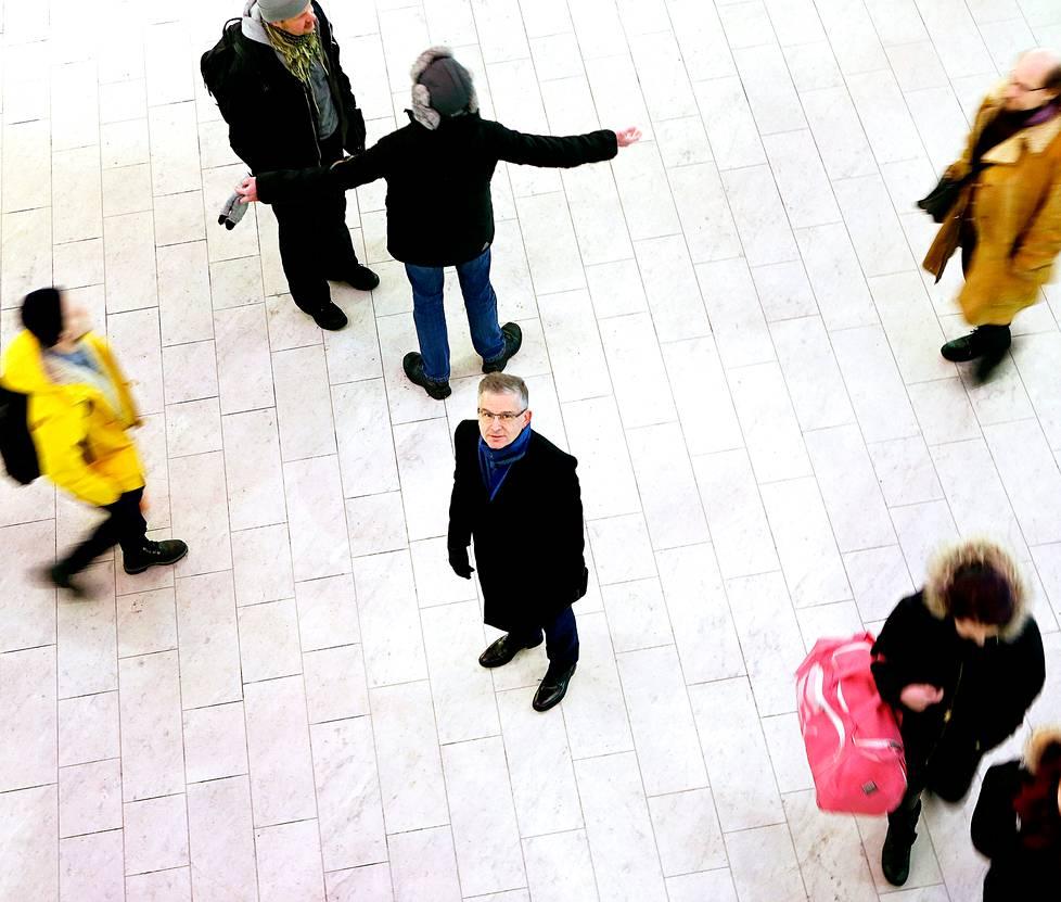 todellinen ukrainalainen outcall sisään Vantaa