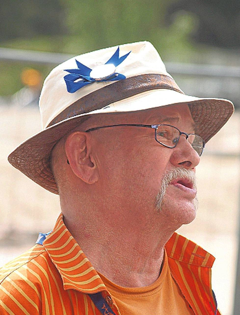 Pekka Kejonen