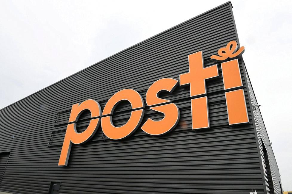 60fd7228f843 Laskut voi maksaa jatkossa Postin Omapostin eli sähköisen postilaatikon  kautta – palveluun voi tilata käytännössä kaikki kirjeet ja laskut - Talous