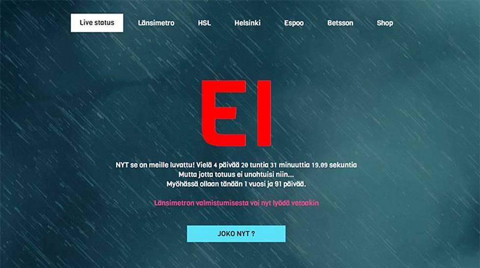 Haku - olli isotalo   HS.fi