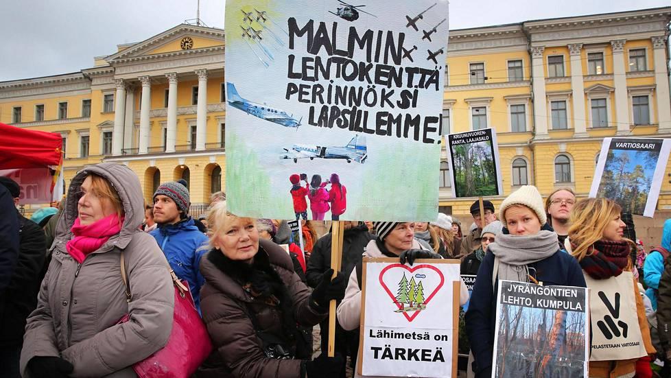 kovaa panemista prostitution helsinki finland