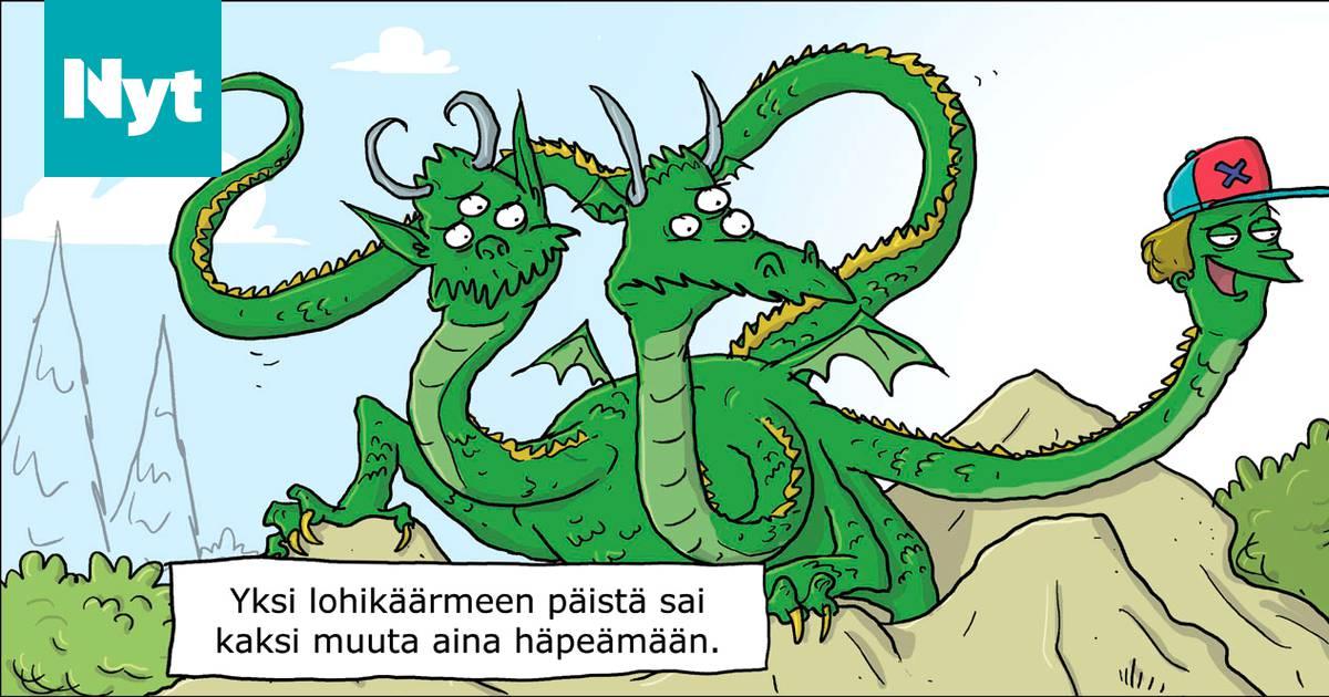 Прикольные картинки дракона с надписями