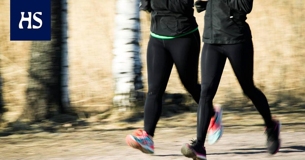 Jalan asentovirhe on yleinen ongelma – ortopedi neuvoo