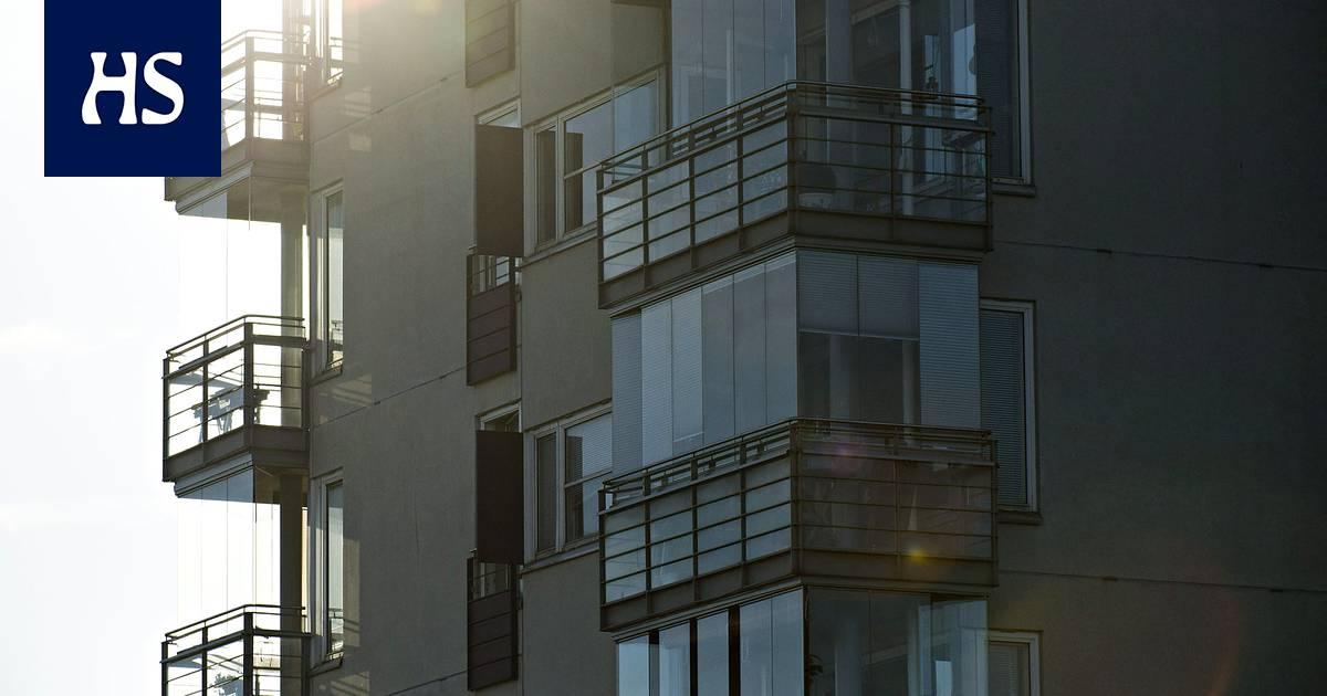 Asiantuntijat varoittavat: Asuntojen hintojen romahdus vaarana koko Suomessa – jopa Helsingissä