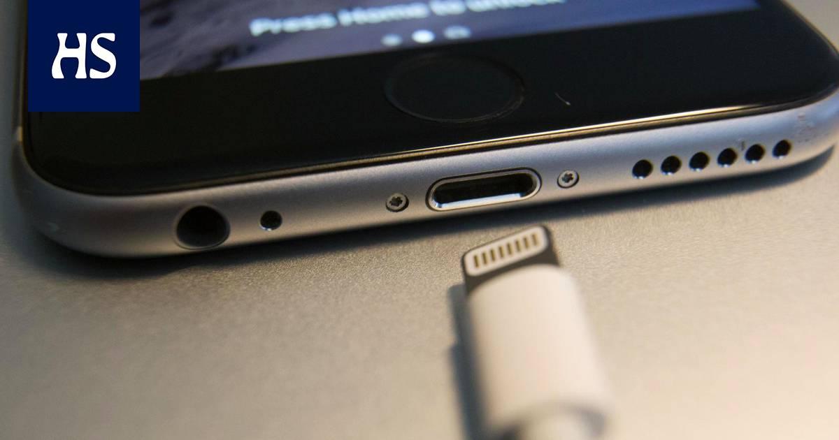 Alkoiko Iphonesi akku tyhjentyä pikavauhtia, kun päivitit