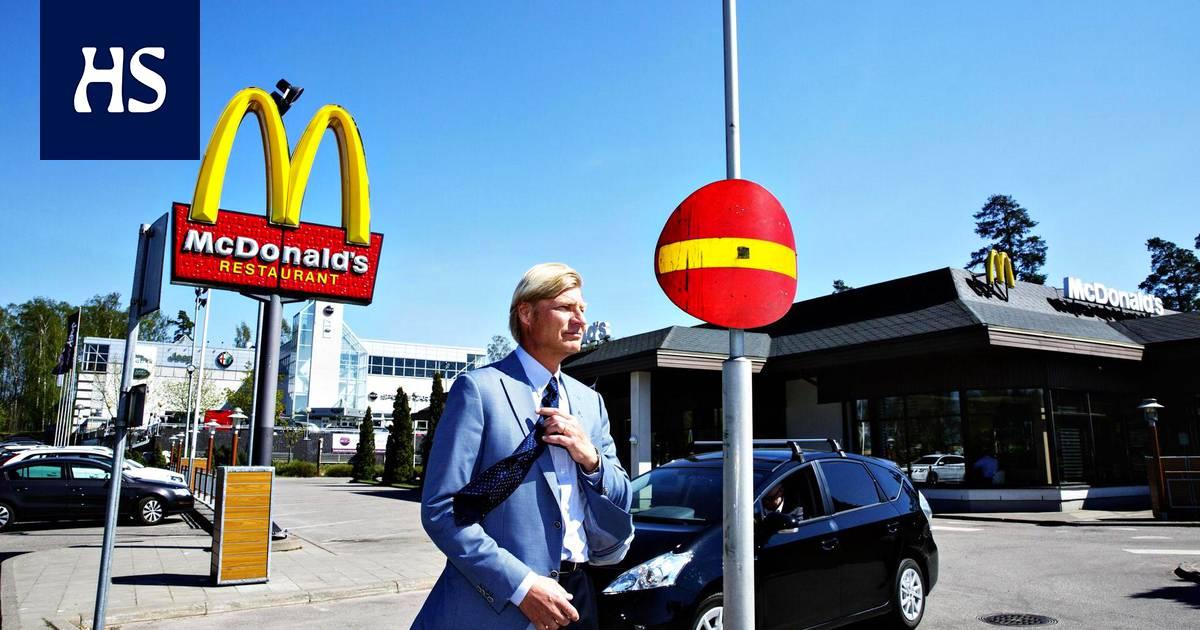 Tässä on Helsingin tuntematon hampurilaiskuningas, jonka ravintolat tahkoavat miljoonia