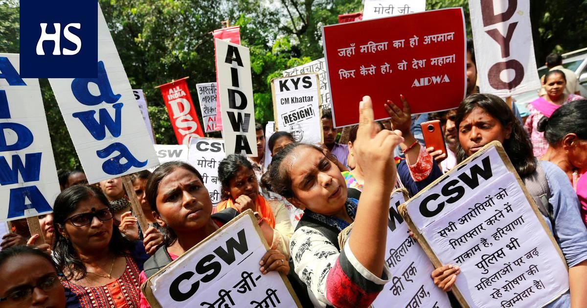 Intialainen teinit tytöt Seksi Elokuvat vanha nuori homo seksiä videoita