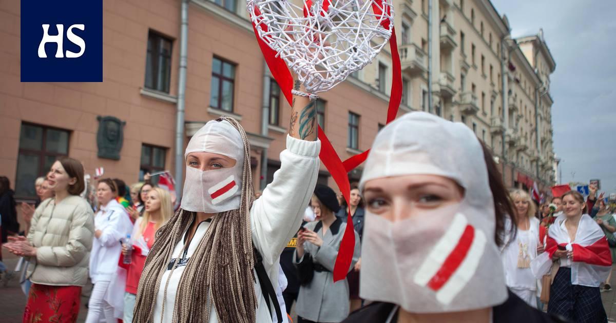 nainen etsii miestä seksiä kides tapaa venäjän naiset finland