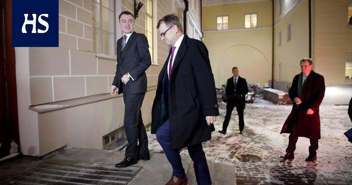 yökerhot tallinna prostitution helsinki finland