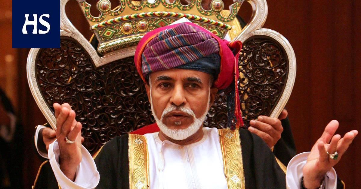 Sulttaani