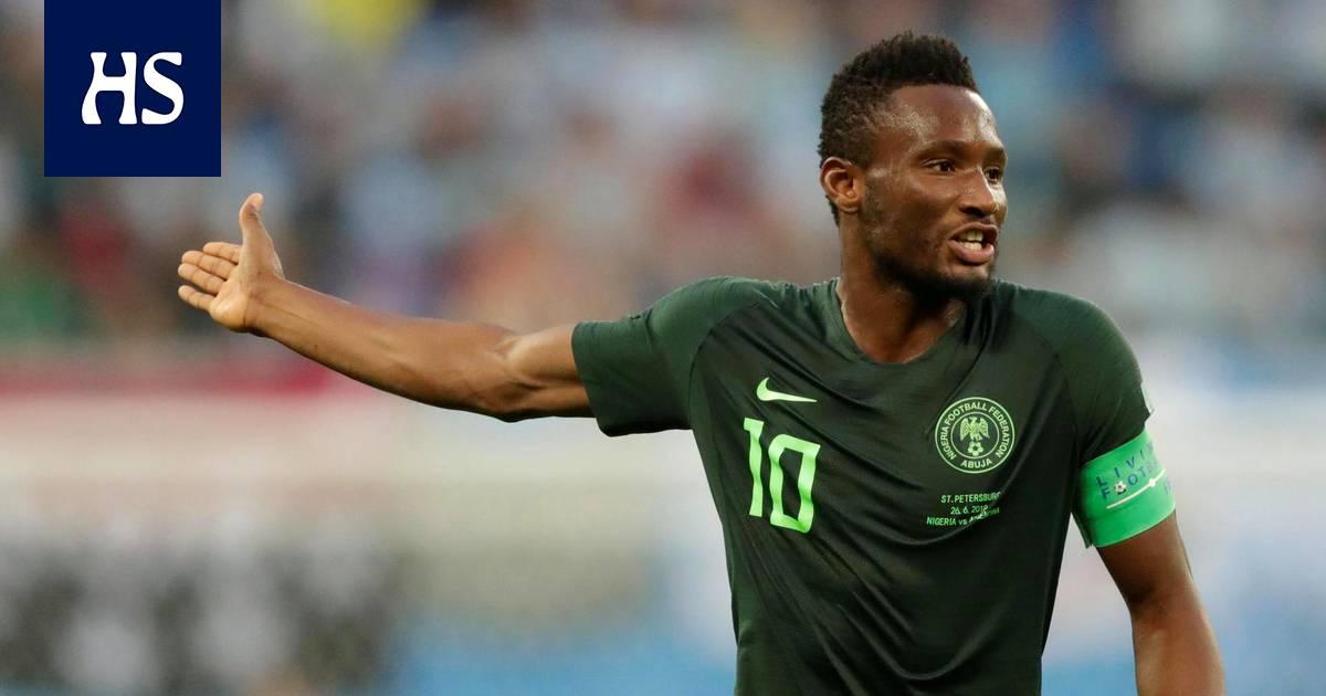Nigeria ottelu tekeeadventti kirkko Dating Tips