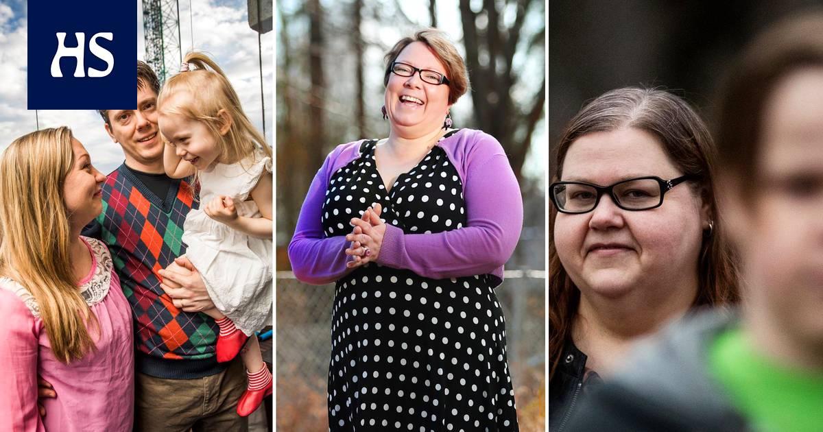 Amatööri nainen masturboi suihkussa - Masturbointi Ilmaiset Porno Videot,Suomi.