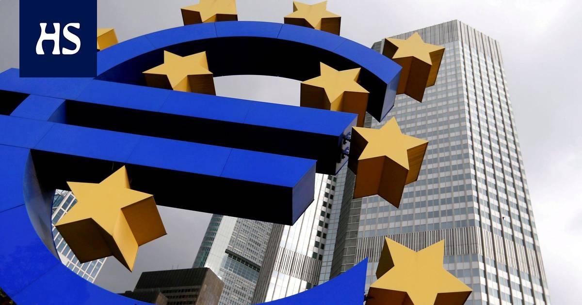 Euroopan Unioni Uutiset