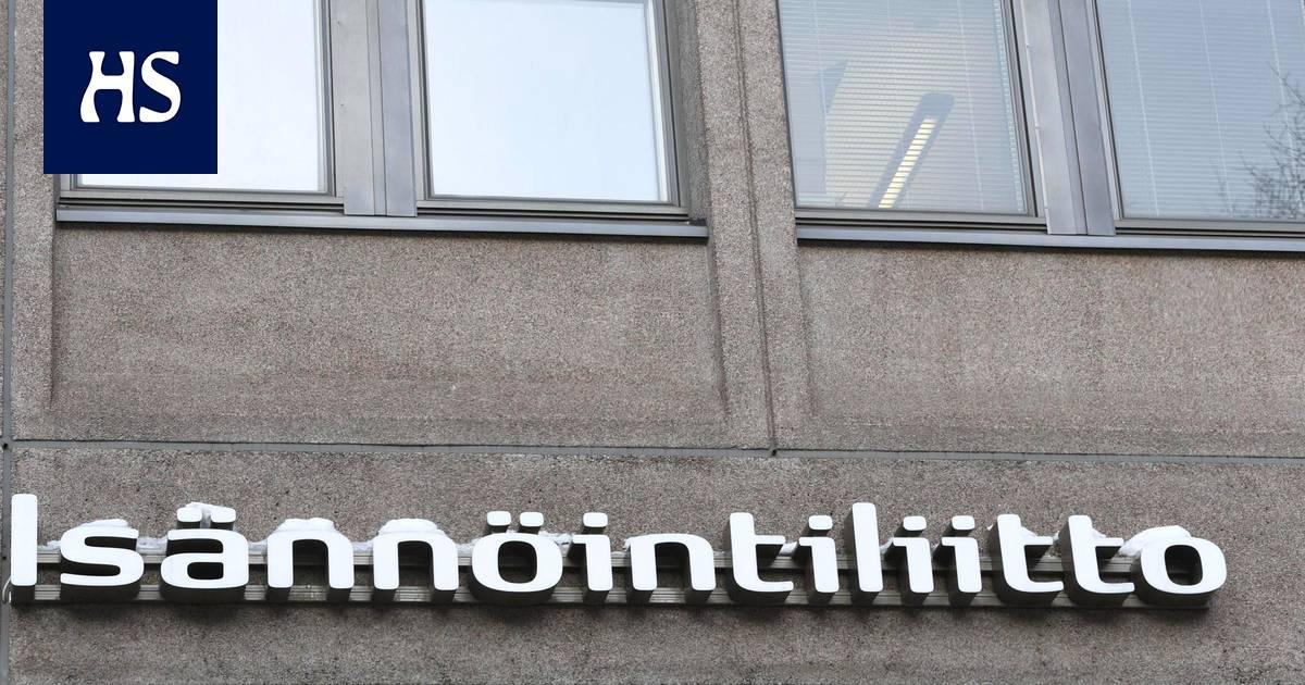 Yritykset   Isännöinnistä paljastunut maanlaajuinen kartelli johti potkuihin: Tero Heikkilä irtisanottiin Granlund Isännöinnistä