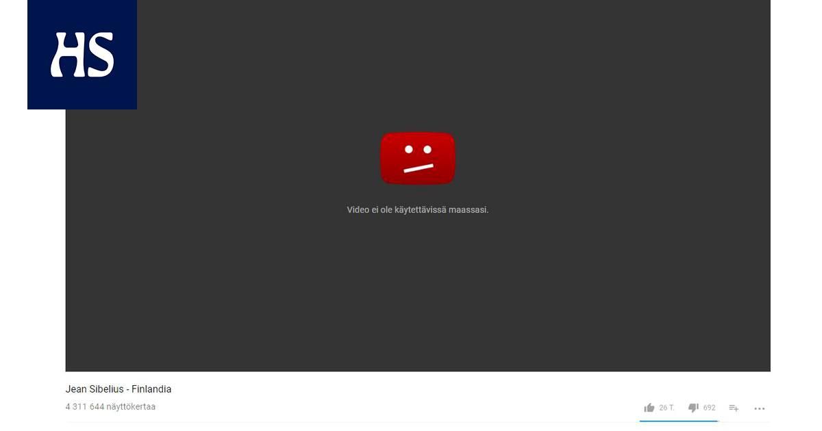 Manilla suku puoli video vaimo kolmikko porno elokuvaa