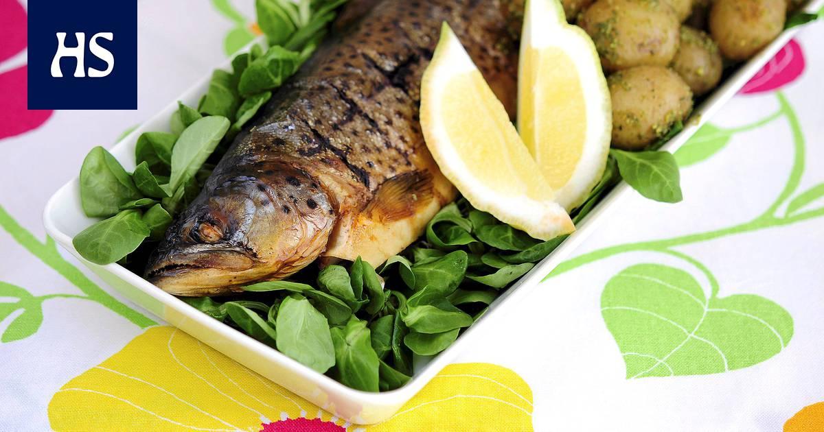 Ruoka Jotka Alentaa Kolesterolia