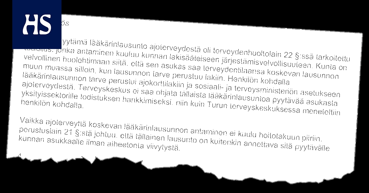 viserrys Nainen sukupuoli sisään Vantaa
