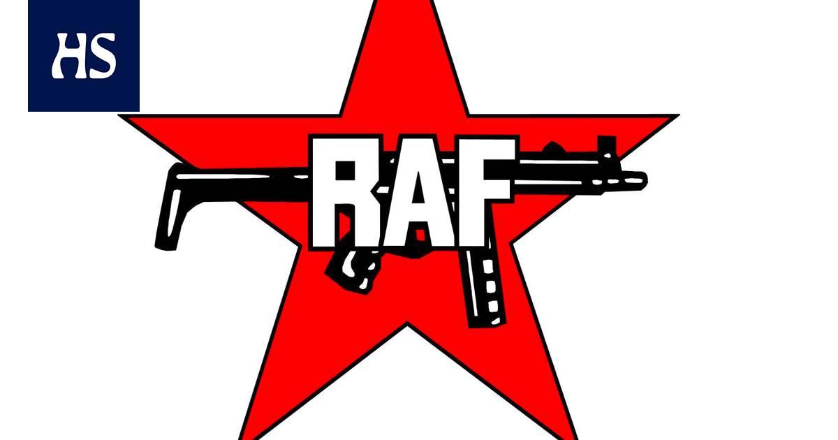 Punainen Armeijakunta
