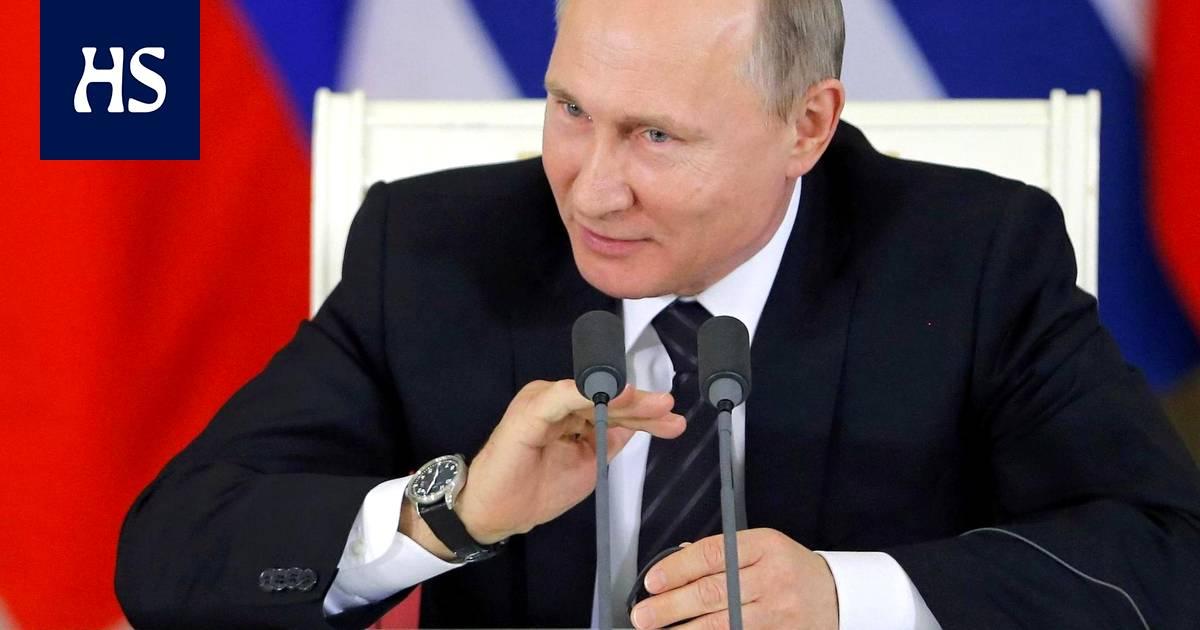 Ukraina anaaliseksiä
