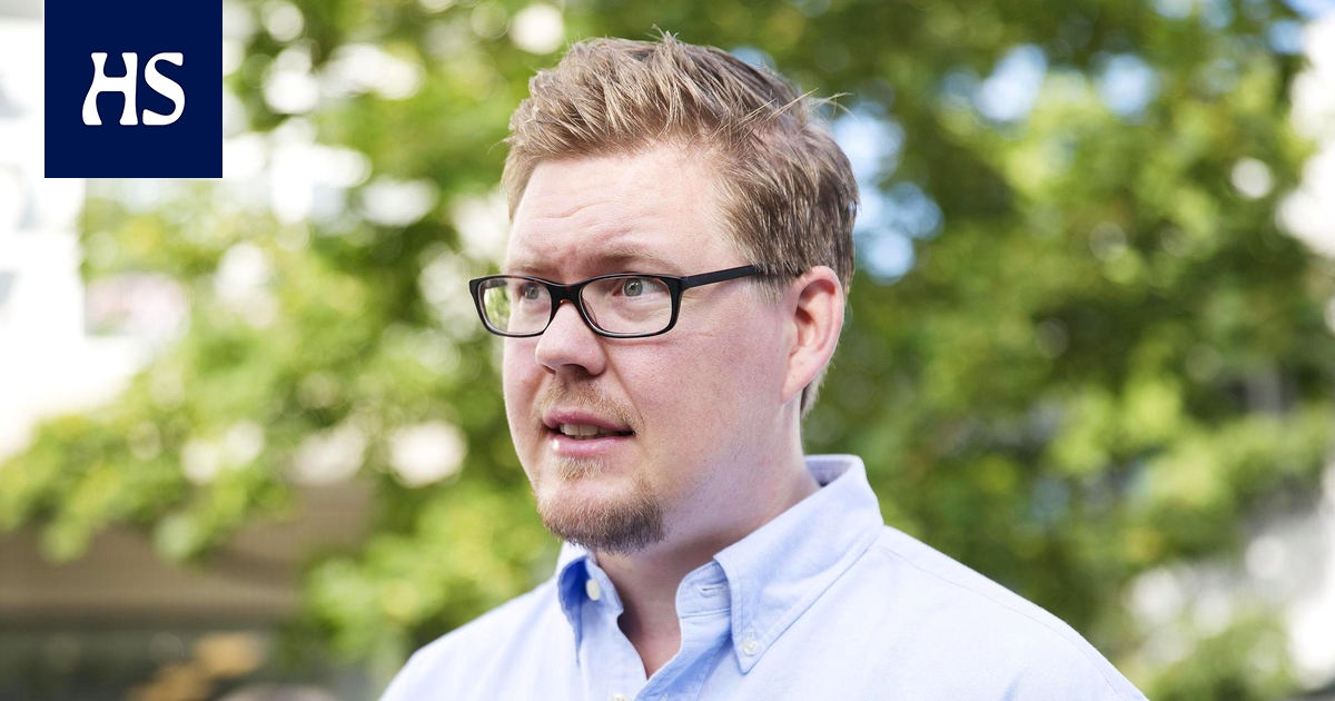 """Eduskunta kävi """"megaluokan"""" hankintalain kimppuun – eniten keskustelua vammaisten asemasta"""