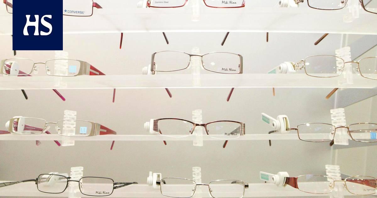 Silmäasema tekee tulosta kahdella kärjellä – Sijoittajat seuraavat silmä kovana