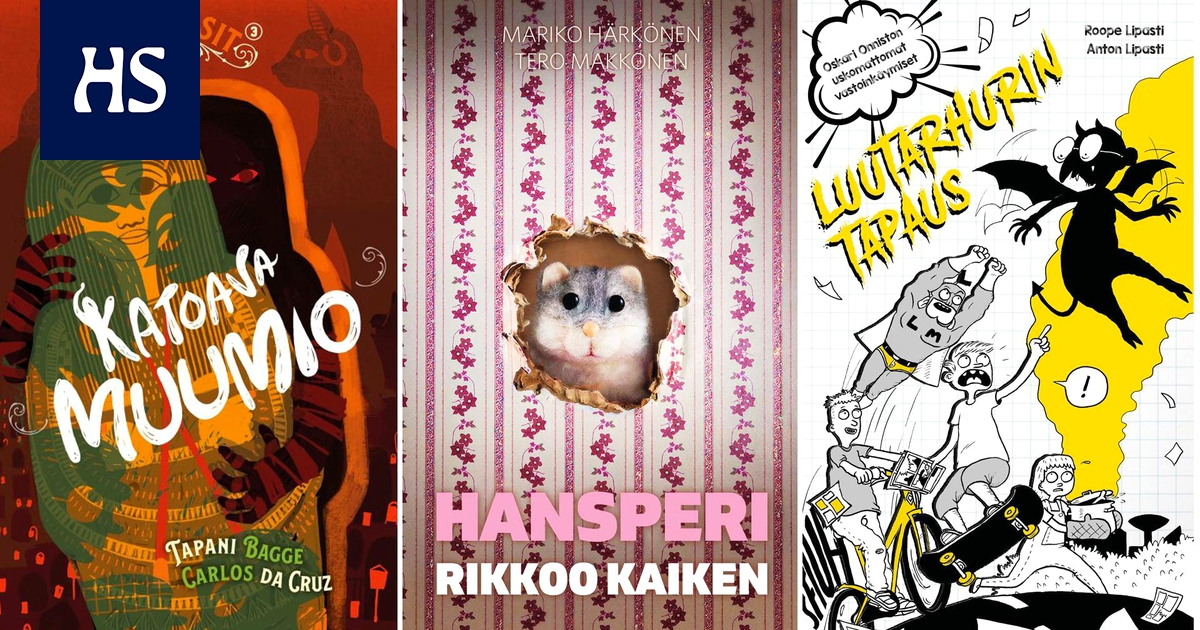hamsteri aikuisten elokuvia