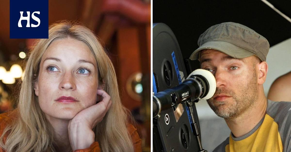 kuollut porno näyttelijä