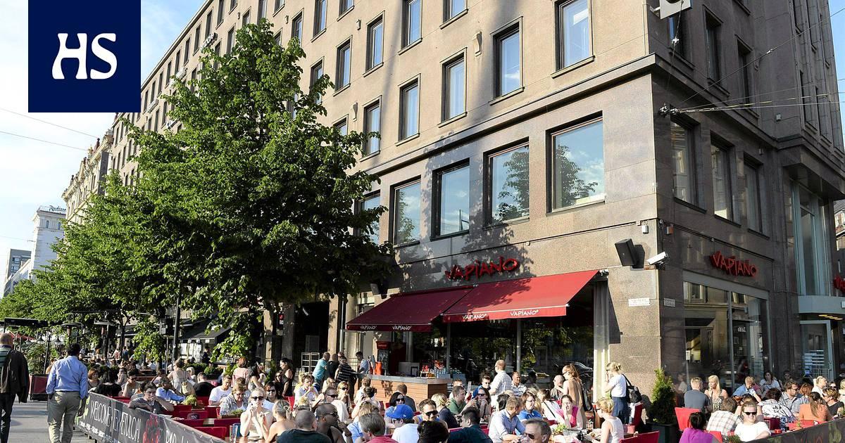 Helsingin Rakennusvalvontavirasto