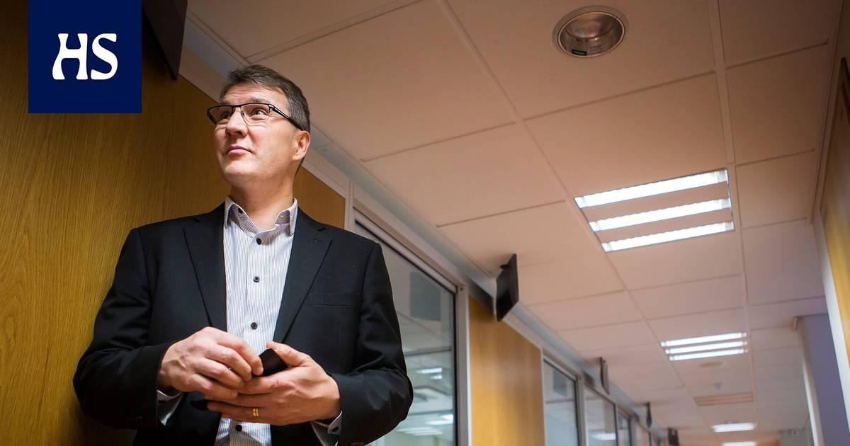 Kriisitukihanke itäisen Suomen työttömille, lomautetuille ja luottamushenkilöille 20.8.2020 alkaen