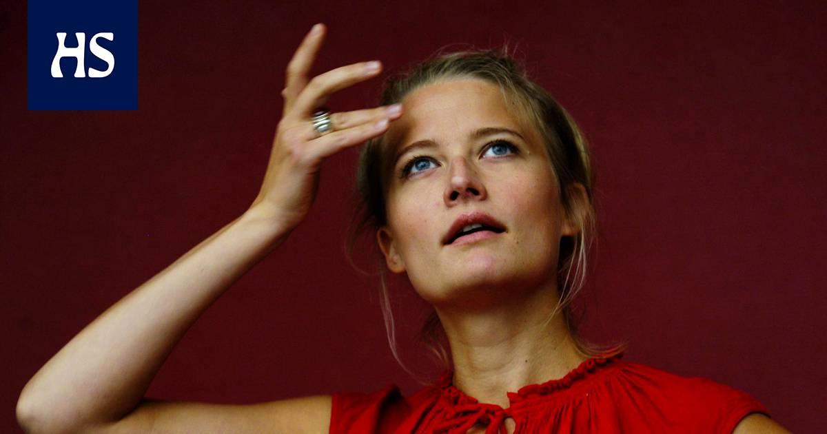 Nyt puhuvat alistamisesta syytetyn ohjaajan elokuvissa olleet naisnäyttelijät – Vera Kiiskinen ...