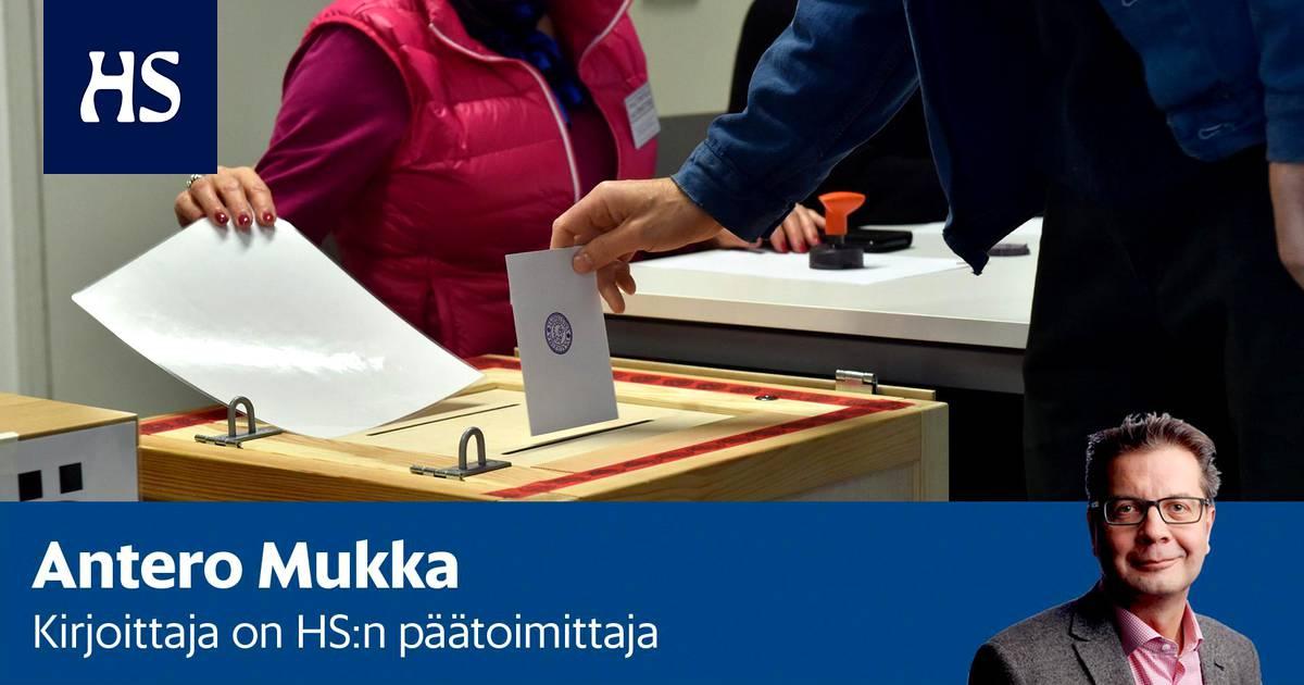 Naisten äänioikeus Suomi