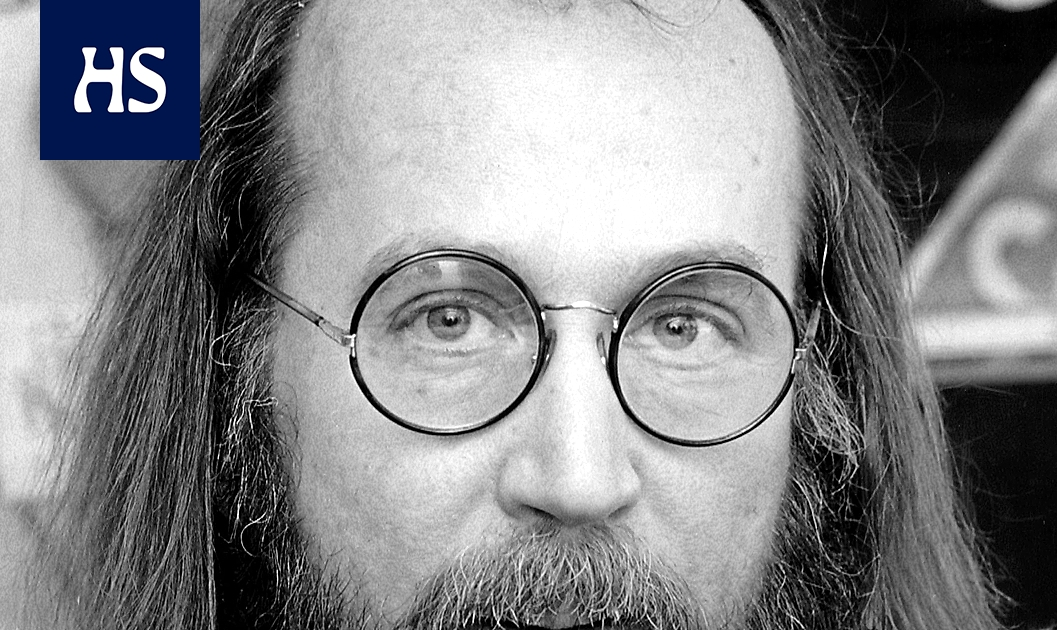 Jouko Blomberg