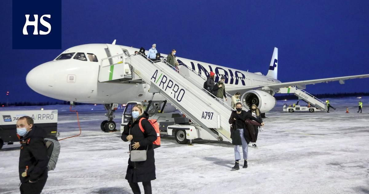 Helsinkiläiset
