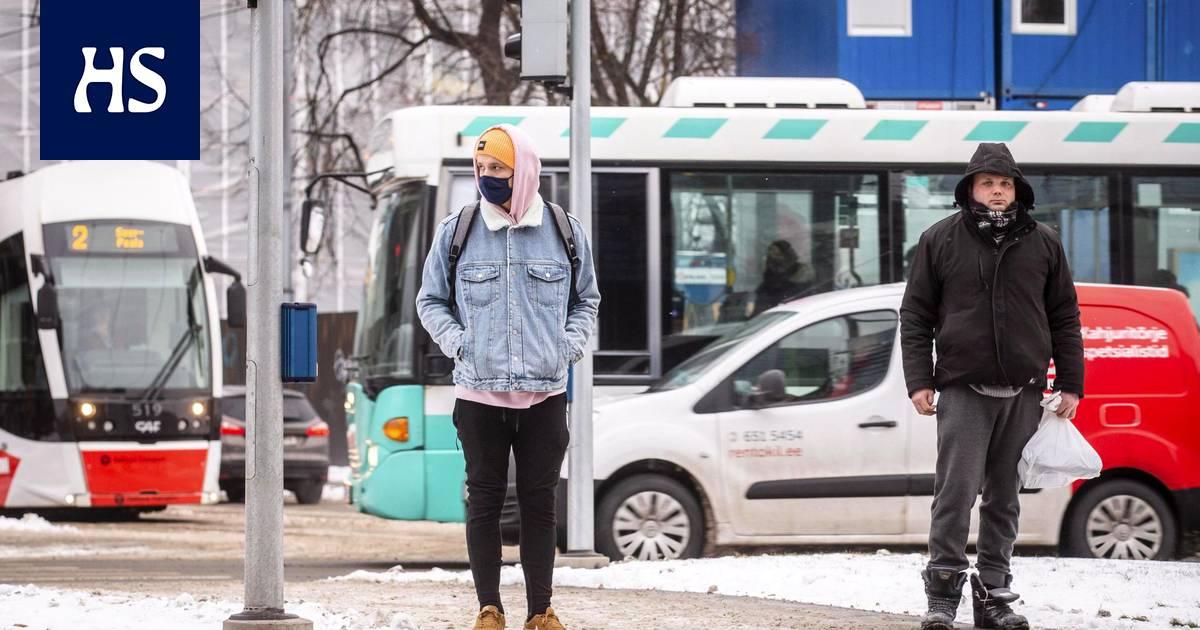Koronavirusepidemia   Euroopan koronatilanne heikkenee, Suomi ei erotu enää tartuntatilastoissa mallimaana – kolme aiemmin taudin pahasti kurittamaa maata onnistunut kääntämään tilanteen