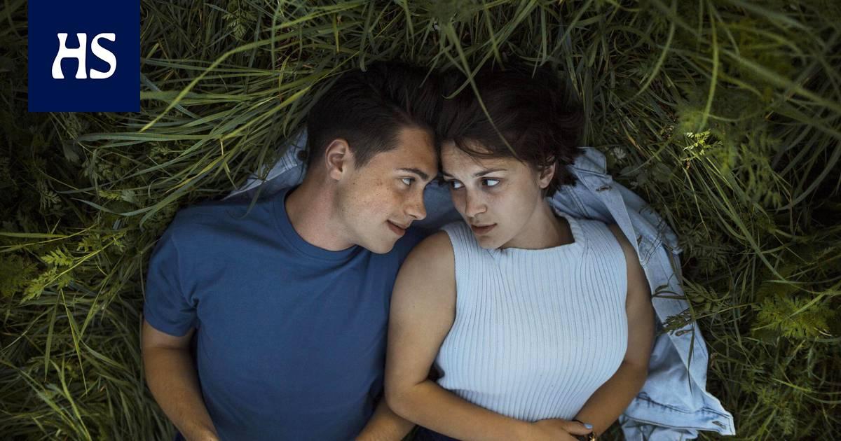 Dating Äskettäin eronnut mies