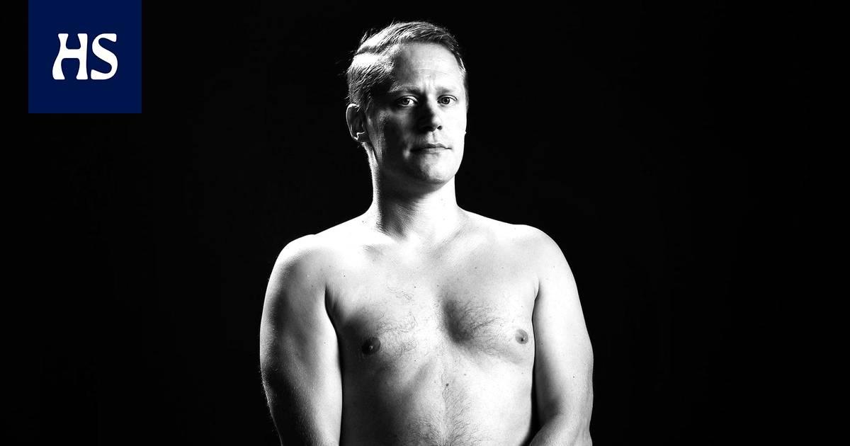 Jarkko Tamminen Kiertue