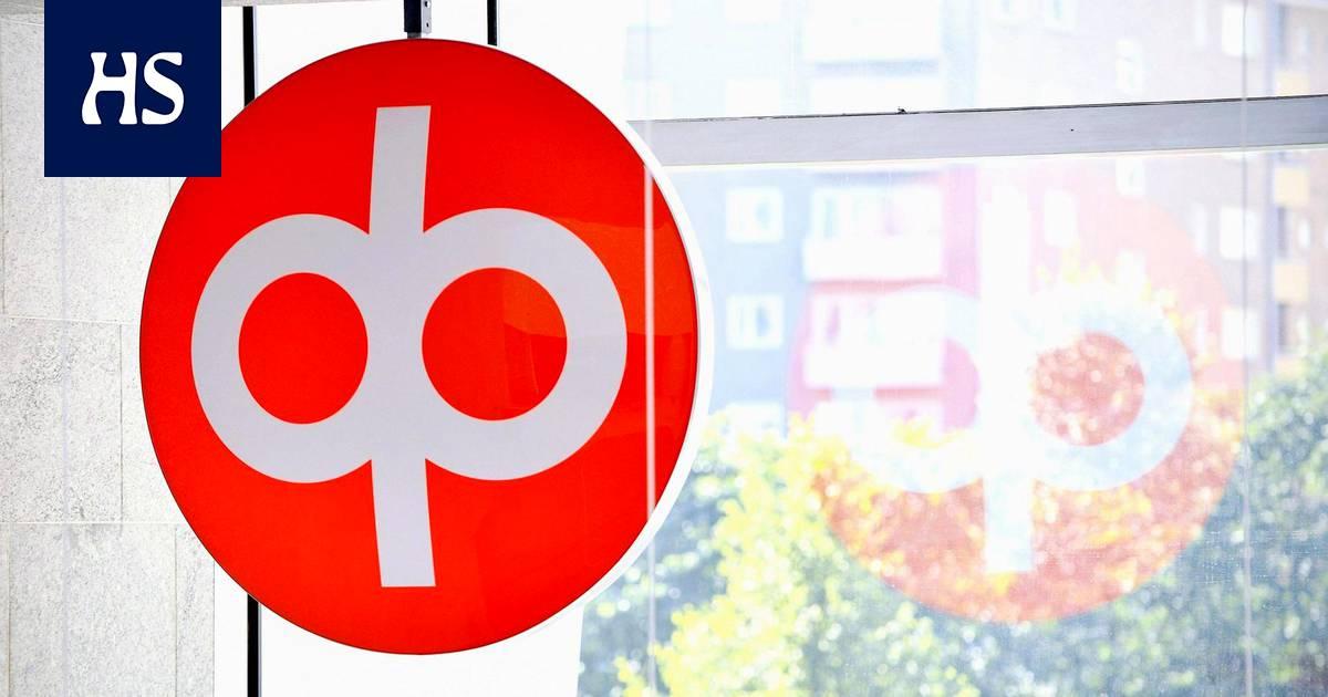 OP:n pankkijärjestelmän häiriöt ovat nyt ohi – pankki ei vielä tiedä syytä ongelmiin - Talous ...