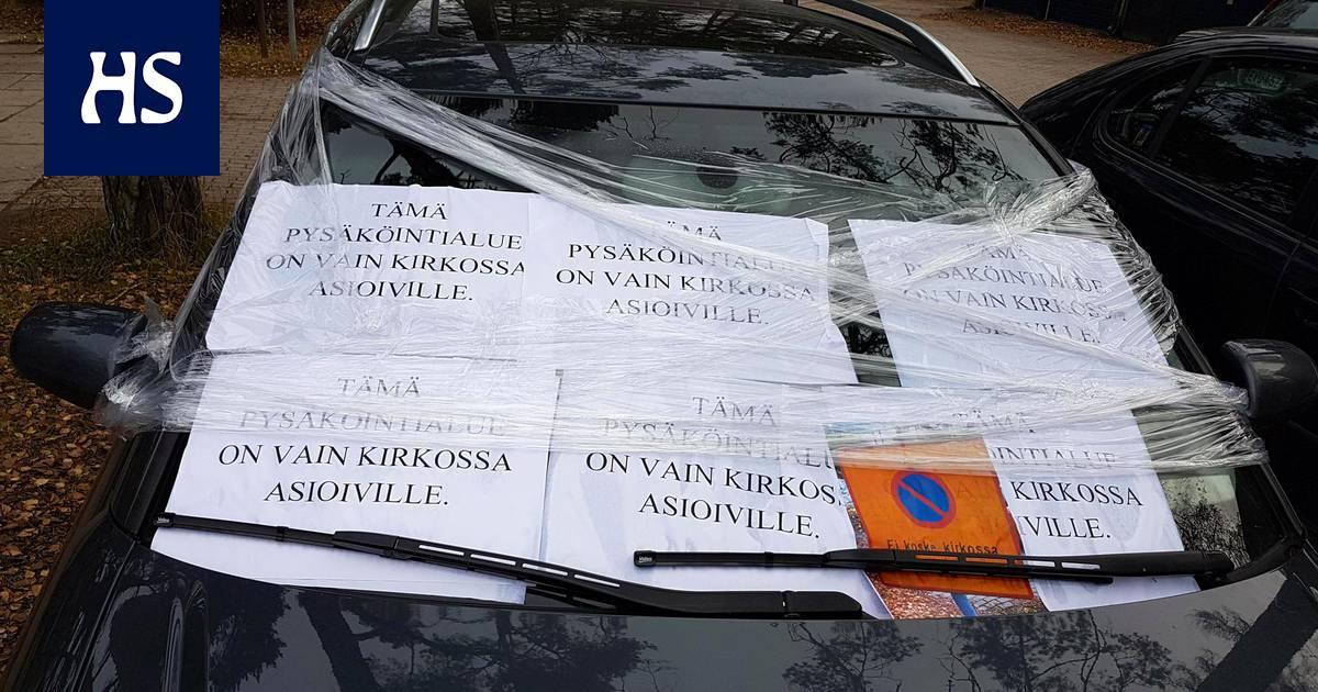 Auton Omistaja Rekisterinumeron Perusteella