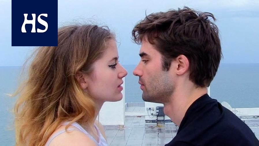 eteenpäin dating optio