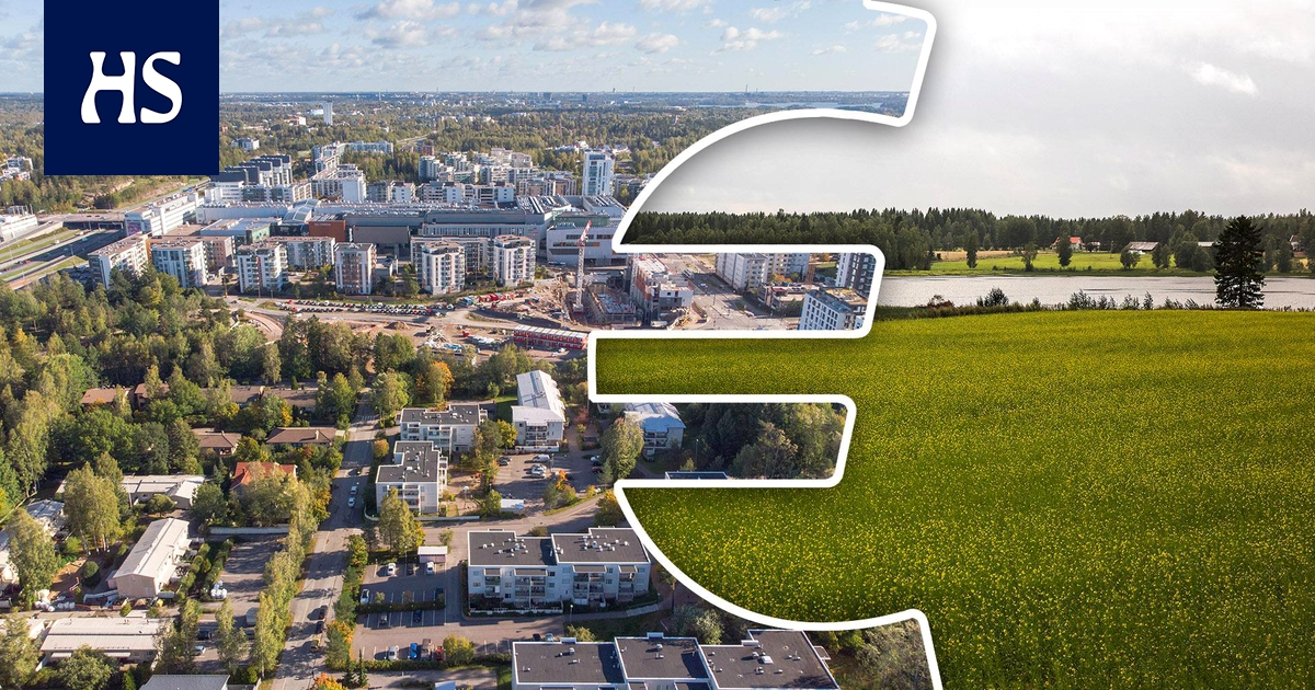Mediaanitulo Suomessa