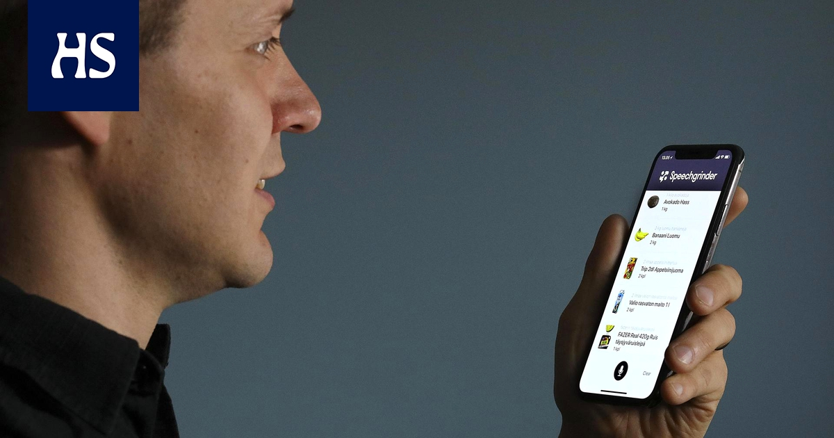 Alaston porno asian tumblr online erektio iphone seksivideoita.